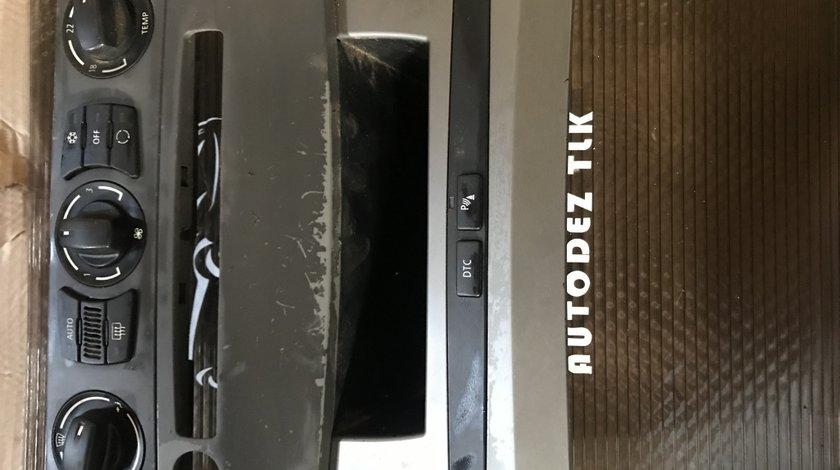 Modul control parcare BMW E60 cod 6985748