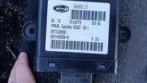 Modul control peugeot 407/citroen, Magnetti Marell...