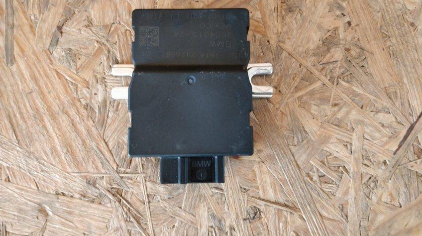 Modul control pompa combustibil BMW Seria 1' F20 / 2' F22 / 3' F30 / 4' F36 / i8 I12 / X1 F48 MINI F