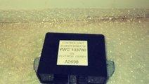 Modul Control Rover 25 YWC 103780 (CONTROL GEAMURI...