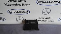 Modul control scaun Mercedes S class W221 A2218702...