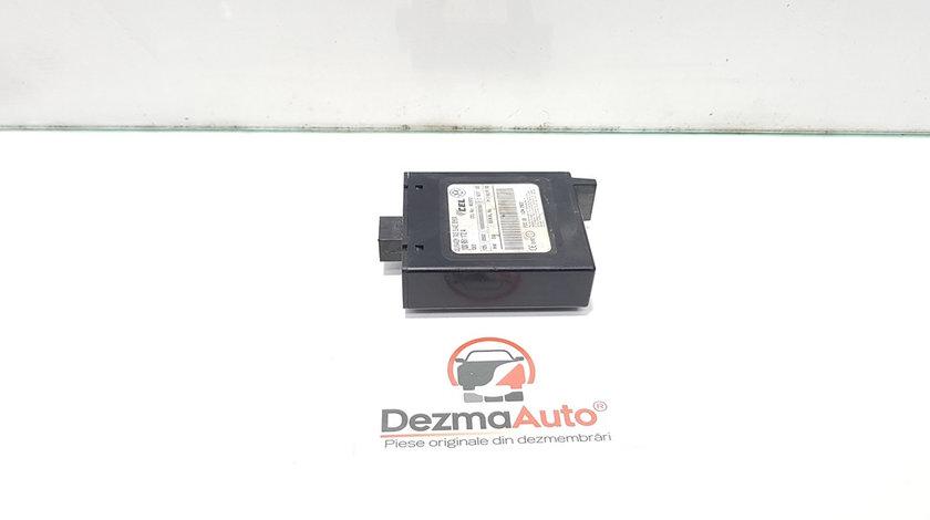 Modul control senzor radar, cod 1Q0951172A, Vw Caddy 3 (2KA, 2KH)