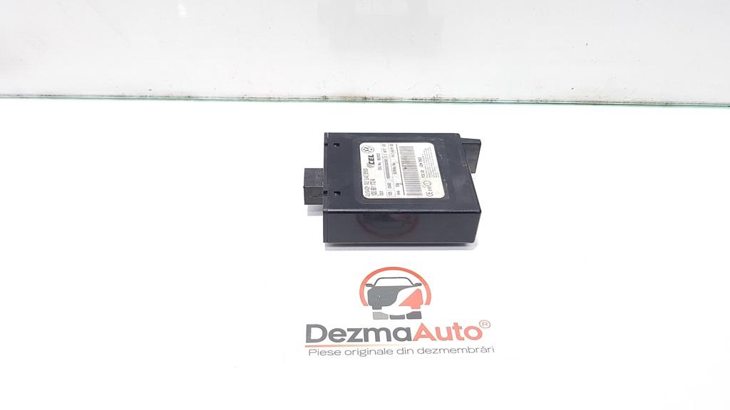 Modul control senzor radar, cod 1Q0951177A, Seat Altea XL (5P5, 5P8)