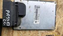 Modul control suspensie Skoda Yeti (2009->) 3c0907...