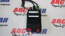 Modul control unitate USB VW Passat B8 cod: 5G0035...