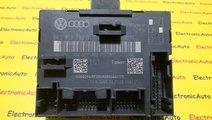 Modul Control usa Audi A4 8K0959793B, 8K0 959 793 ...