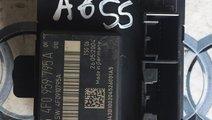 Modul Control usa Audi A6 4F0959795A