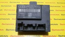 Modul Control usa Audi A6 4F0959795E, 4F0 959 795 ...