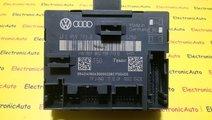 Modul Control usa Audi Q7 4F0959793R, 4F0 959 793 ...