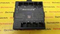 Modul Control Usa Mercedes V-Klasse, A4479000101, ...