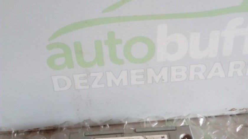 Modul Control Usb/Audio Jaguar XF X250 8X23-14D212-AA 8X2314D212AA 31266137 AB
