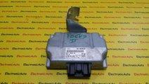 Modul Control Voltaj Ford Focus, BV6T14B526BA, 019...
