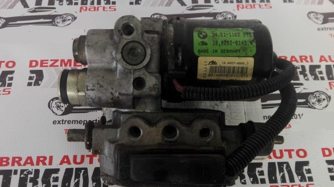 modul de abs 10020201434 - 34511162291 pentru Bmw E36