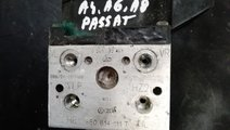 modul de abs 8E0614111T pentru Audi A6 quattro