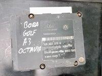 modul de abs eds 1J0614217C - 1J0907379H pentru Volkswagen Golf 4