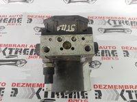 modul de abs+esp 0265225089 pentru Fiat Stilo