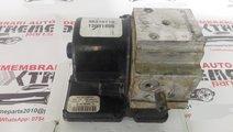modul de abs S108196004G - 96316710 pentru Daewoo ...
