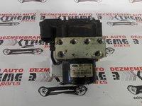 modul de abs YS612M110AA - 1002042974 pentru Ford KA