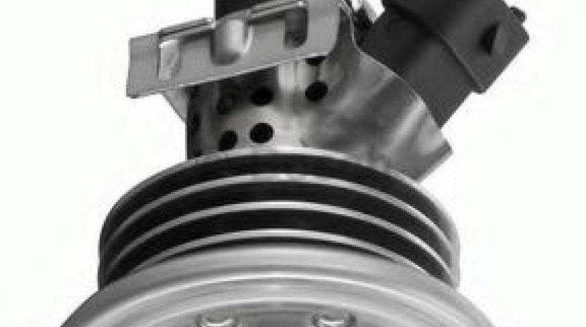 Modul dozare, injectie aditiv AUDI A4 Allroad (8KH, B8) (2009 - 2016) BOSCH 0 444 021 035 piesa NOUA