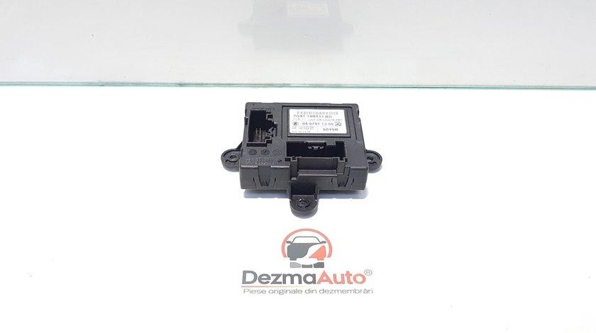 Modul dreapta fata, Ford Mondeo 4, 7G9T-14B533-BD