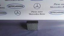 Modul DVD Navigatie Mercedes w211,w219 A2208703589