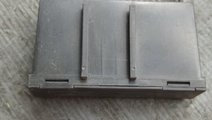 Modul ecu opel vectra c 13172984