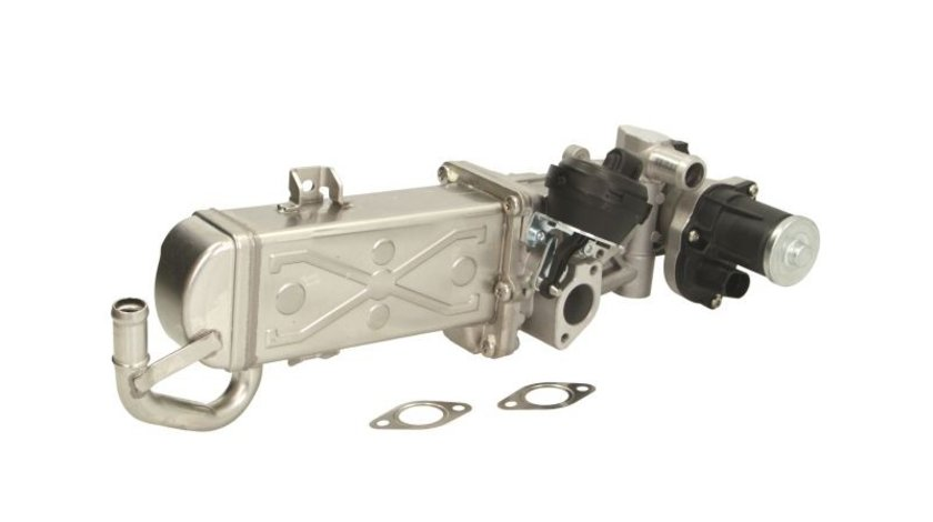 Modul-EGR AUDI A3 Sportback (8PA) ENGITECH ENT500100