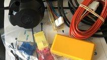 MODUL ELECTRIC cu priza de 7 pini si functie DECON...