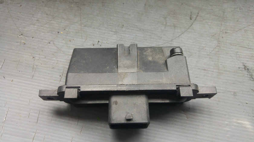 Modul electronic 3.0 hdi 241 cp dt20c citroen c5 968157558000