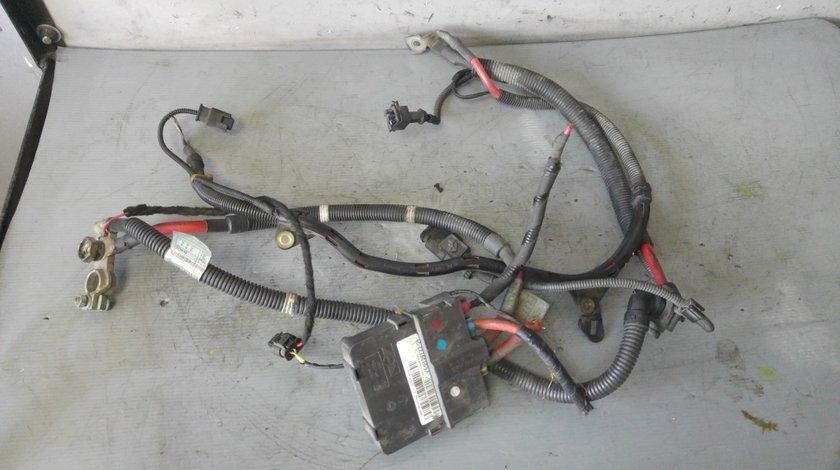 Modul electronic baterie mini cooper s 1.6 b n18b16a v49136723-04
