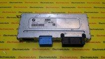 Modul Electronic BMW 550I, 61359244261