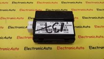Modul Electronic Kia Sportage, 954703W000