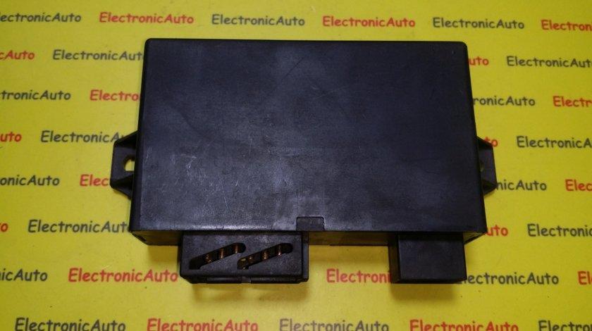 Modul electronic Mercedes 011 545 95 32