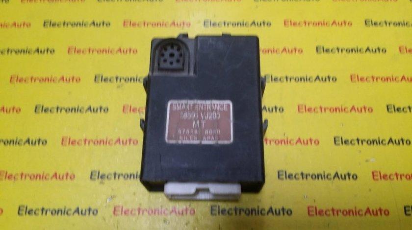Modul Electronic Nissan, 28595VJ200, 5751878050