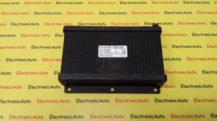 Modul Electronic Nissan, 5020026