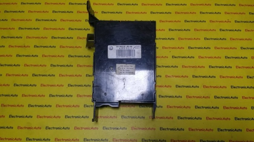 Modul Electronic Renault Espace, A81001300, H315658, M000004A