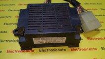 Modul electronic Suzuki 3866082202 3866080F00