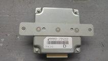Modul electronic transmisie cutie viteze 1.9 d d19...