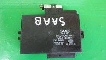 MODUL ELECTRONIC UNIT ECU SEAT MEMORY COD 4658480 ...