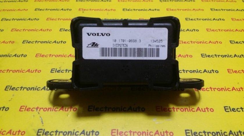 Modul Electronic Volvo, 31341170, 10170106983