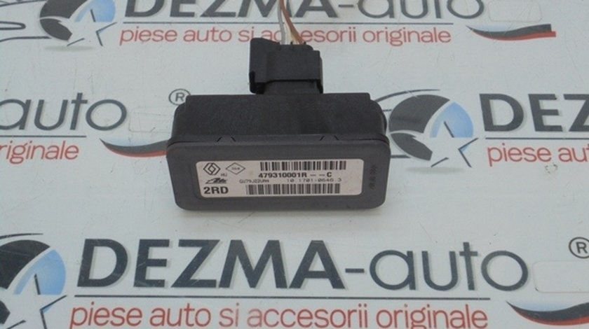 Modul esp, 479310001R, Dacia Logan 2, 1.5 dci