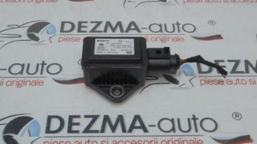 Modul esp, 4F0907637, Audi A6