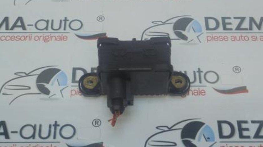 Modul esp 7H0907652A, Audi Q7