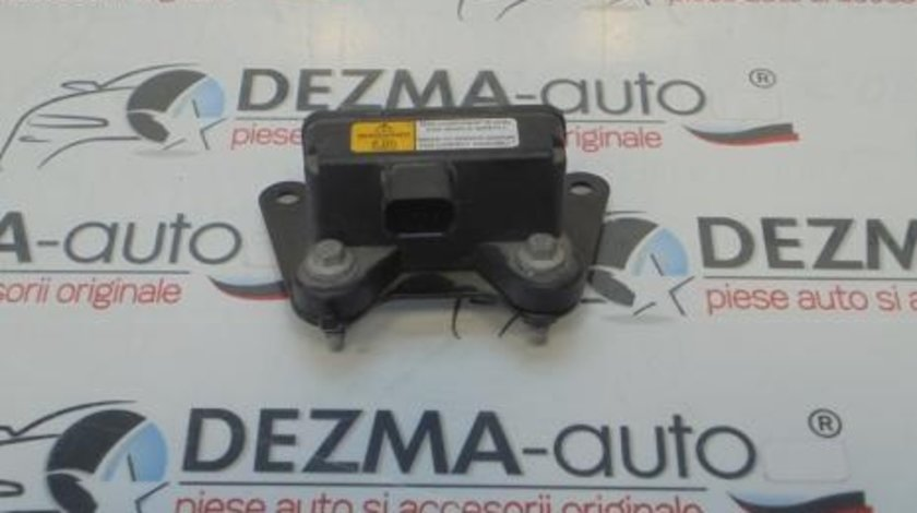 Modul esp, 9T16-14B296-AA, Ford Transit Connect