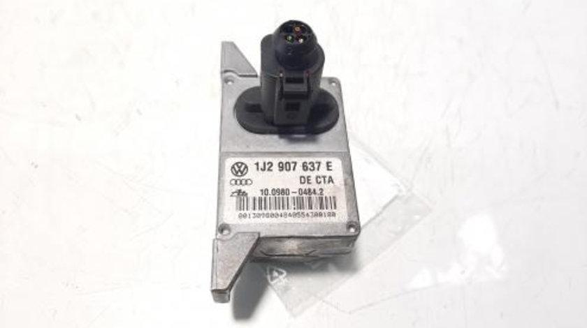 Modul ESP , cod 1J2907637E, Vw New Beetle (9C1, 1C1) (id:135095)