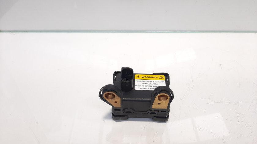 Modul ESP, cod 6G9N-14B296-AC, Land Rover Freelander 2 (FA) (id:456931)