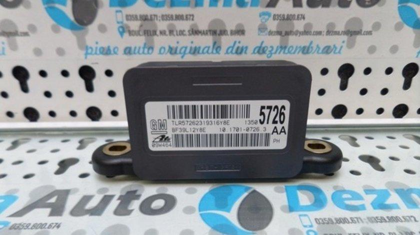 Modul esp Opel Insignia A20 DTH, GM13505726AA