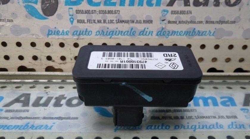 Modul esp Renault Laguna 3, 479310001R