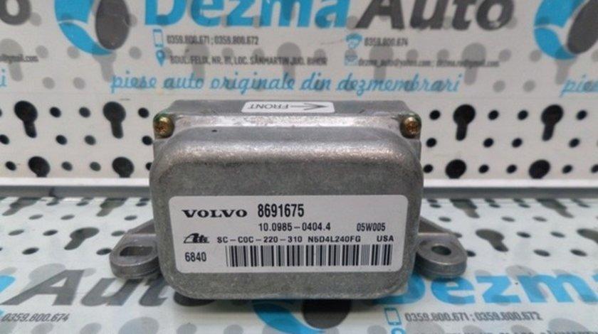 Modul esp Volvo XC 90, 31110063