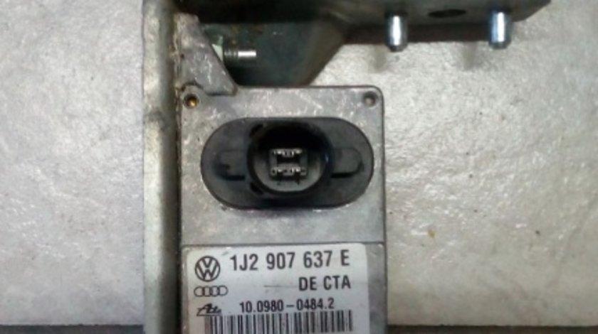 Modul ESP VW Golf 4 Variant cod 1J2907637E